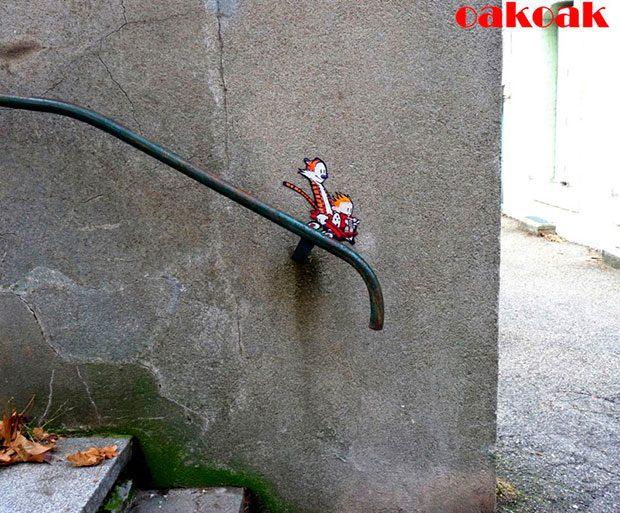 oak-oak-street-art-17