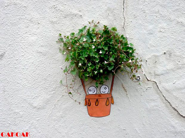 oak-oak-street-art-2