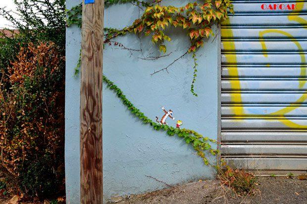 oak-oak-street-art-21