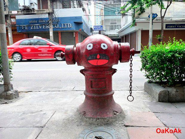 oak-oak-street-art-5