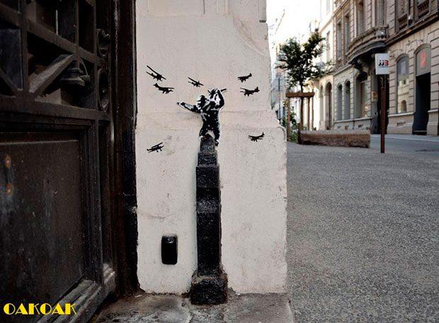 oak-oak-street-art-6