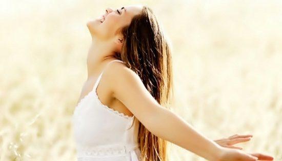perfil bem estar e felicidade