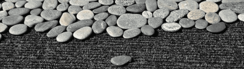 pisar-pedras2
