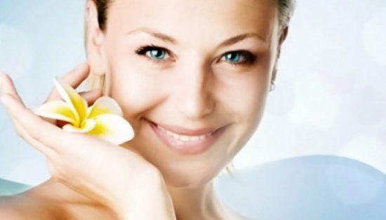 sinta se linda higienizacao facial hidratacao esfoliacao corporal massagem relaxante pague 20 00 no site e 45 60 no estabelecimento 359 13352904374f96ea454ef1c