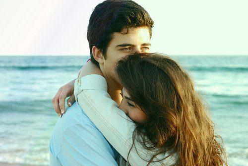 Resultado de imagem para casal perfeito