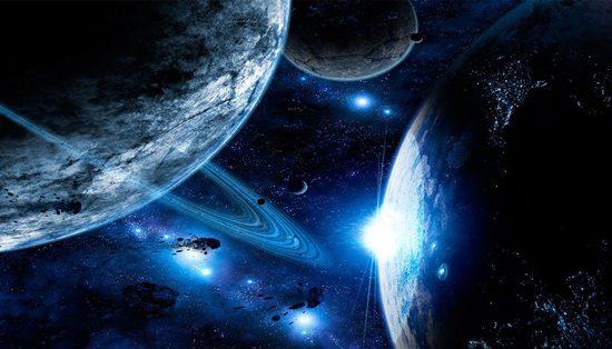 universo32