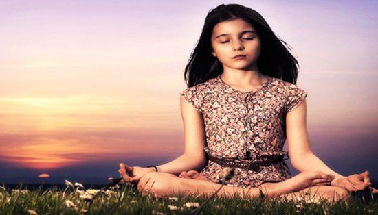 20 razoes para praticar a meditacao blog sobre budismo
