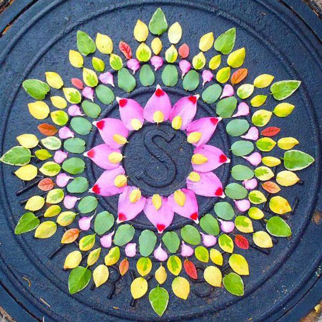 danmala-flower-mandala-kathy-klein-32
