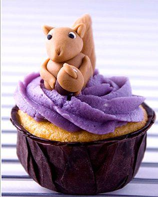 Este esquilo e sua bolota.