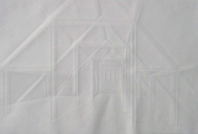 simon-papel-dobrado-2