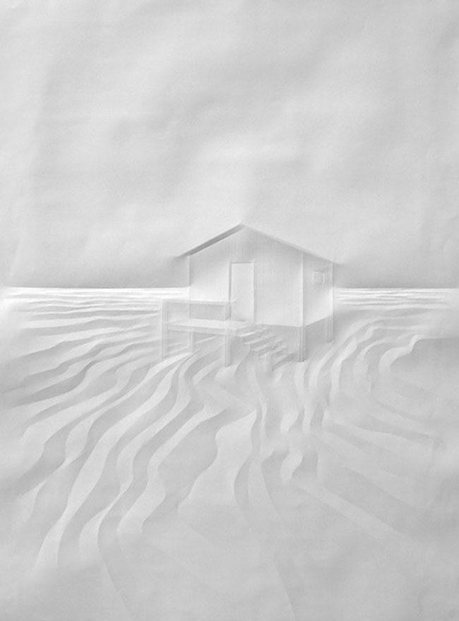 simon-papel-dobrado-3