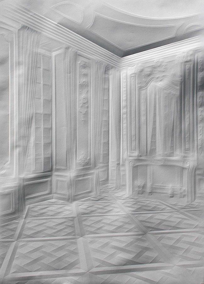simon-papel-dobrado-5