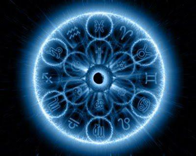 Astrological2