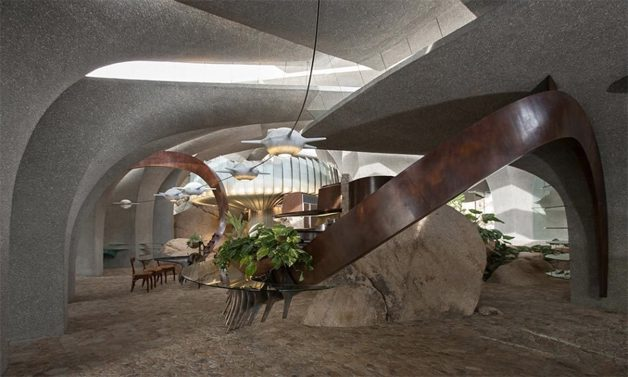 organic-modern-estate-08