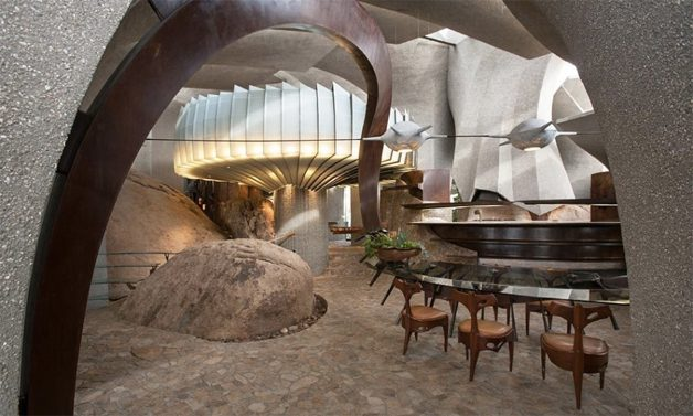 organic-modern-estate-10