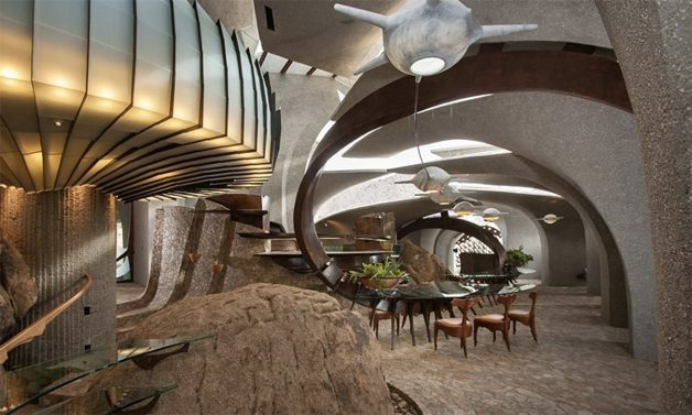 organic-modern-estate-11