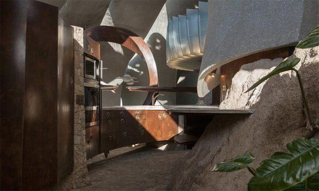 organic-modern-estate-12
