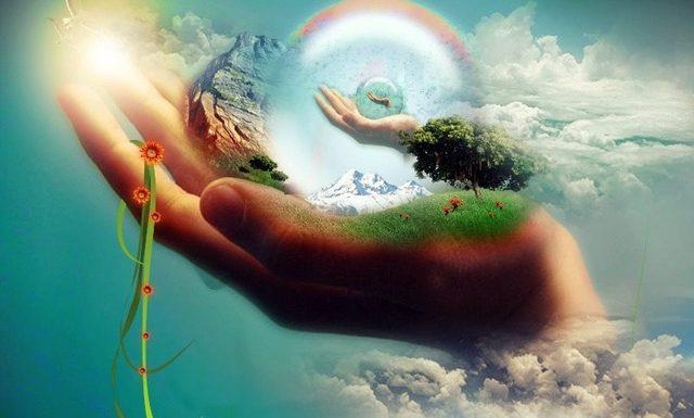 Maravilhas-Que-Nossa-Mente-Pode-Criar