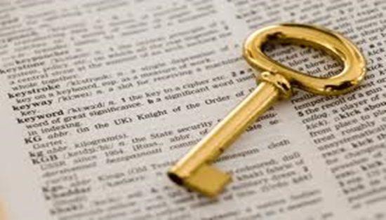 chave-biblia