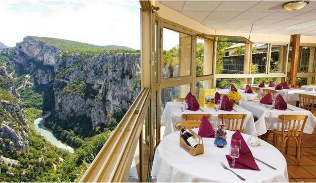 Restaurantes espetaculares (11)