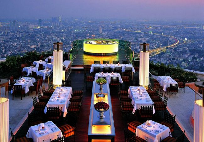 Restaurantes espetaculares (12)