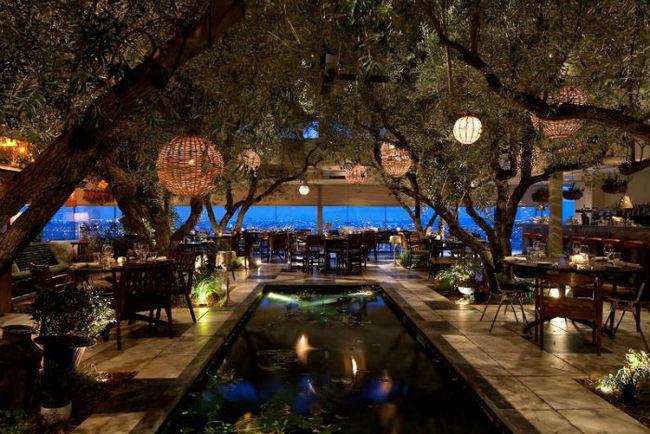 Restaurantes espetaculares (14)
