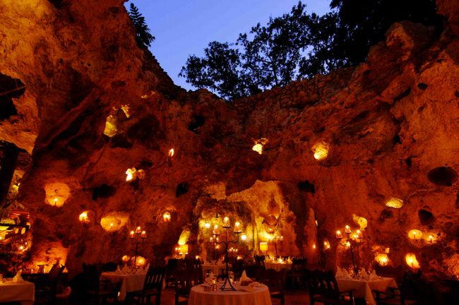 Restaurantes espetaculares (19)