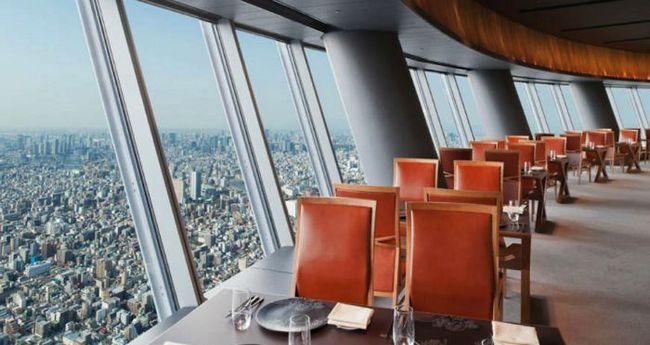 Restaurantes espetaculares (30)