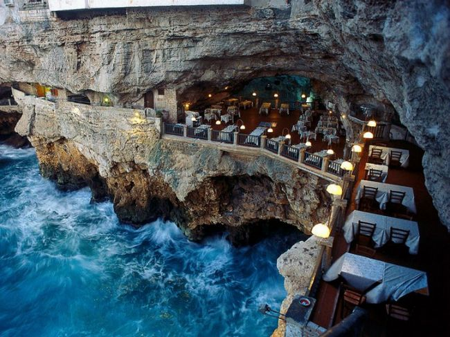 Restaurantes espetaculares (4)