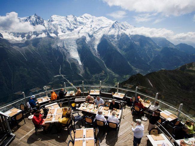 Restaurantes espetaculares (8)