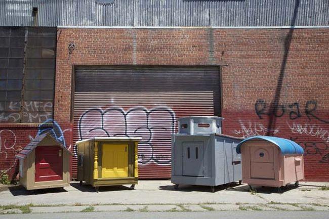 Artista do Lixo (11)