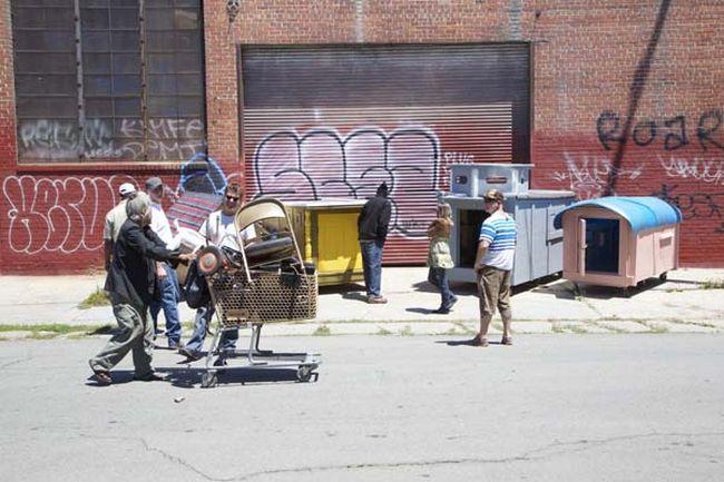 Artista do Lixo (12)