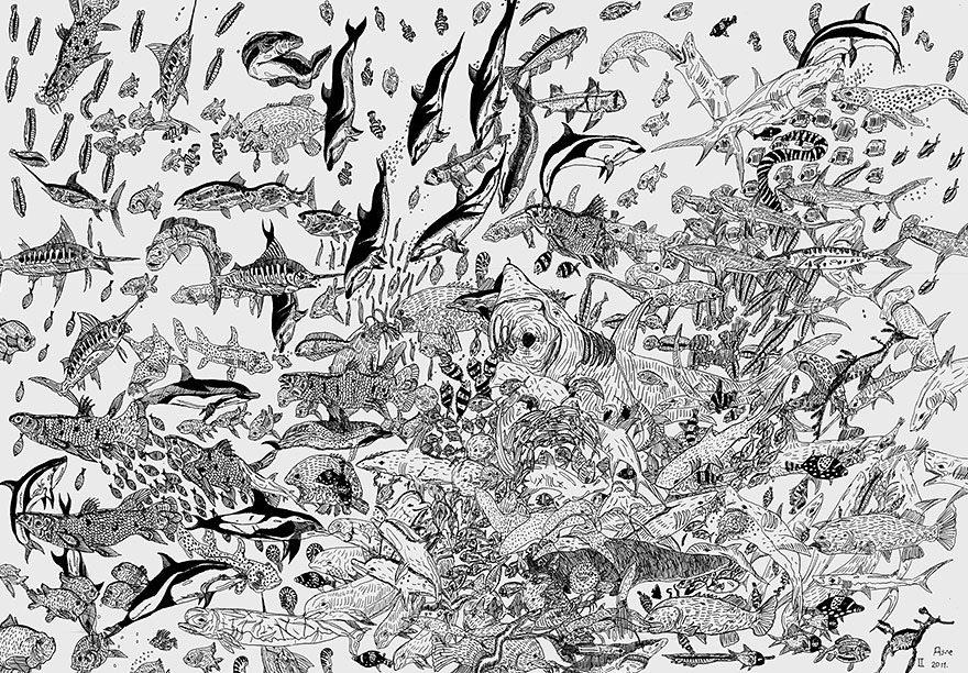 artista-mirim-krtolica-08