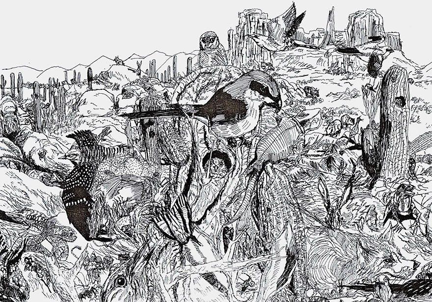 artista-mirim-krtolica-09