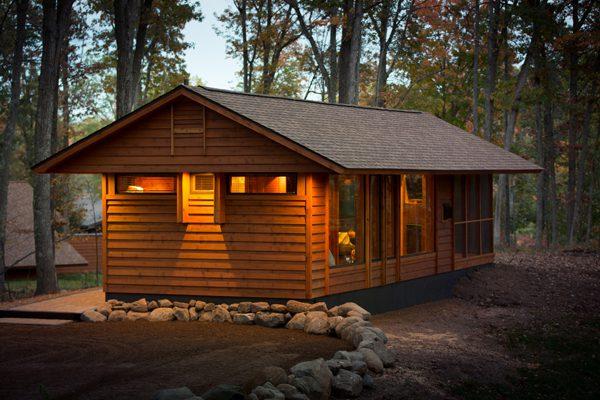 cabana11