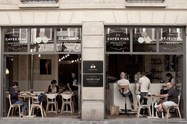 cafe10b1