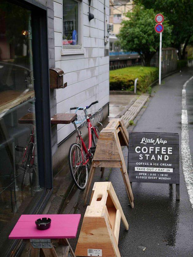 cafe8b2