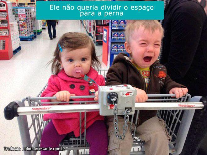 crianças-chorando-motivos-engraçados-14