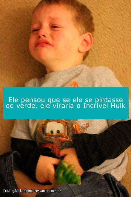 crianças-chorando-motivos-engraçados-15