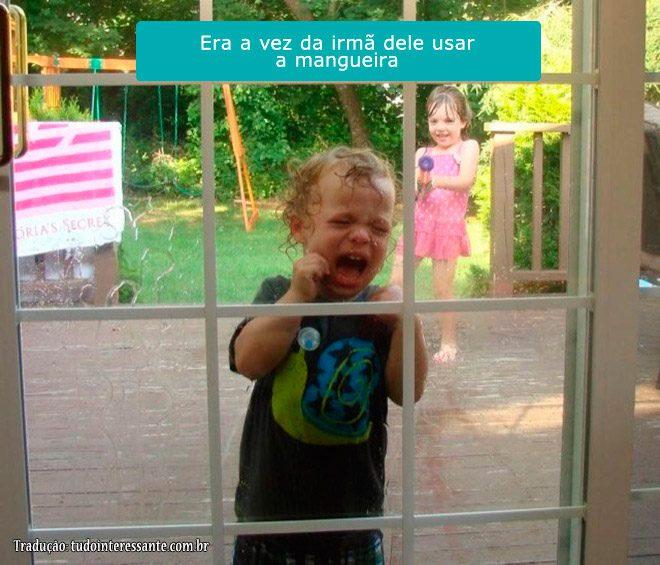 crianças-chorando-motivos-engraçados-16