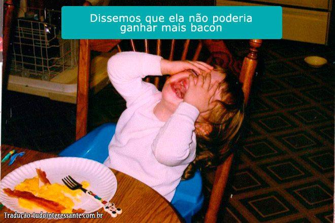 crianças-chorando-motivos-engraçados-18