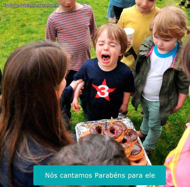 crianças-chorando-motivos-engraçados-21