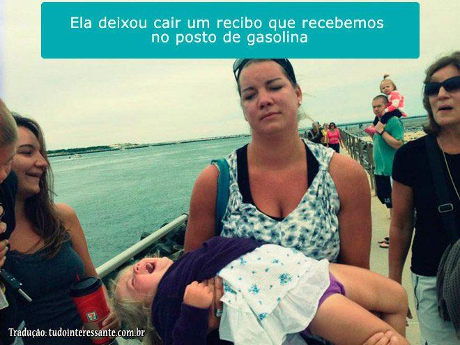 crianças-chorando-motivos-engraçados-24