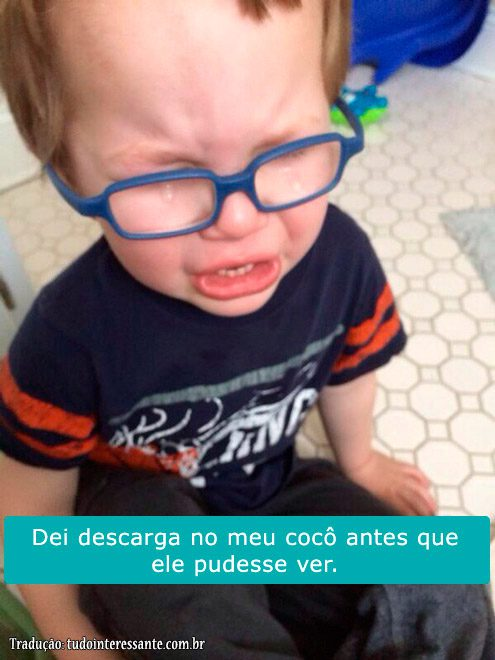 crianças-chorando-motivos-engraçados-3