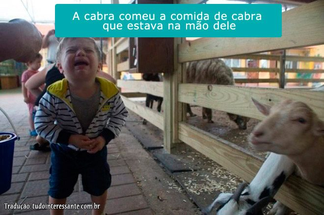 crianças-chorando-motivos-engraçados-6