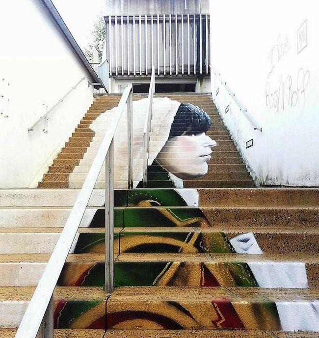 Escadarias (16)