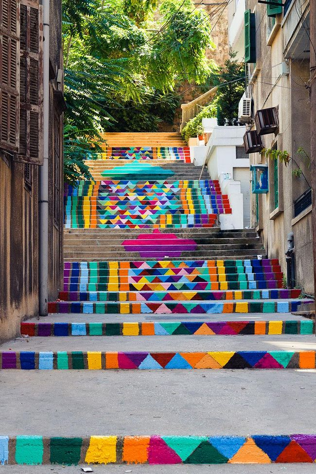 Escadarias (18)