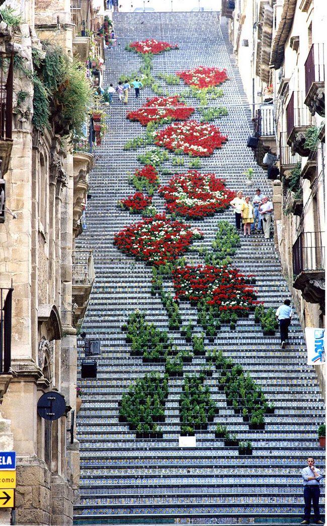 Escadarias (8)