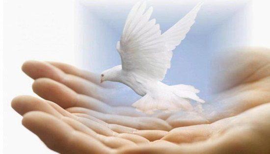 oração pela paz[3]