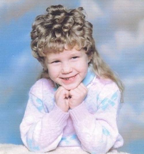 piores-cortes-cabelo-crianças-17
